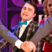 Flashback Friday: Daniel Radcliffe Had to Learn How to Succeed on Broadway Before Returning as The Cripple of Inishmaan
