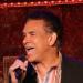 Brian Stokes Mitchell to Make Provincetown Debut at Crown & Anchor