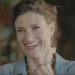 Beaches With Idina Menzel and Nia Long Offers a First Look