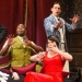 The Play That Goes Wrong Will Host Fan Appreciation Night
