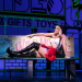 Pretty Woman Brings the Fairy Tale of Hollywood Boulevard to Broadway