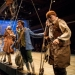 Treasure Island Sets Sail at Berkeley Rep