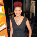Rosie O'Donnell and Cynthia Nixon to Join Staceyann Chin for MotherStruck! Talkbacks