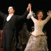 The Phantom of the Opera Celebrates Its 12,000th Broadway Performance