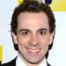 Rob McClure to Star Alongside Jennifer Bowles in the City Center Encores! Revival of Irma La Douce