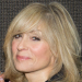 Judith Light Named Kids' Night on Broadway Ambassador