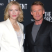 Cate Blanchett Opens on Broadway in The Present