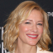 Cate Blanchett-Led The Present Announces Broadway Rush Policy