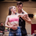 Dirty Dancing — The Classic Story On Stage Rehearses for a UK and Ireland Tour