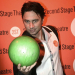 Zach Braff, Constantine Maroulis, and More Bowl for Second Stage Theatre