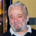6 Facts You Might Not Know About Stephen Sondheim