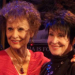Chita Rivera and Original West Side Story Stars Visit Carol Lawrence at Handle With Care