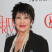 Chita Rivera, Jim Dale, and More Set for Urban Stages' Winter Rhythms 2017