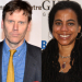 Will Eno, Branden Jacobs-Jenkins, Suzan-Lori Parks Set for Signature Events
