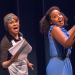 First Look at York Theatre Company's Concert Production of Hallelujah, Baby!