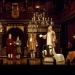 Mark Rylance Makes His Broadway Return in Farinelli and the King