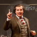 Performances of Latin History for Morons Canceled Because of Illness