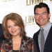 Living on Love, Starring Renée Fleming, Offers Discounted Tickets for First Previews