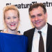 At Home at the Zoo, Starring Robert Sean Leonard, Opens at Signature Theatre