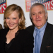 John Kander and Susan Stroman to Team Up for New Musical The Beast in the Jungle