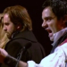 "EXCLUSIVE VIDEO: 30 Years of Les Misérables Casts Perform ""One Day More"""