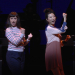 Watch Taylor Mac, Susan Blackwell, and More in Encores! Off-Center's Gone Missing