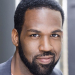 Quentin Oliver Lee Is the New Phantom on Tour