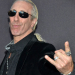 Twisted Sister's Dee Snider to Join Broadway Cast of Rocktopia
