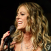 Rita Wilson, Mandy Gonzalez, and More Set for Café Carlyle's Fall Season