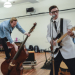 Hunter Foster-Helmed Buddy: The Buddy Holly Story Releases Rehearsal Photos