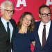 John Slattery, Jennifer Grey, and More Toast 30 Years of Atlantic Theater Company