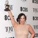 Go Inside the 2018 Tony Awards Winner's Circle With Lindsay Mendez and More