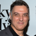 Complete Casting Announced for Revival of Snow Orchid, Starring Robert Cuccioli