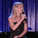 Flashback Friday: Kelli O'Hara and Aaron Tveit Class Up New Year's Eve