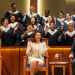 Center Theatre Group Casts a Choir of Local Performers for The Christians
