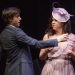 Significant Other Finds Its Broadway Home