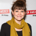 Bekah Brunstetter's The Oregon Trail to Make Off-Broadway Debut