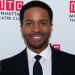 André Holland to Direct Free Reading of Dutch Masters at Berkshire Theatre Group