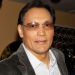 Actor Jimmy Smits Joins LAByrinth Theater Company Board of Directors