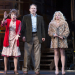 Roundabout Theater Company Extends Noises Off's Broadway Run