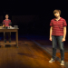 """Curran Theater Releases Music Video Featuring Fun Home's """"Ring of Keys"""""""