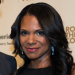 Audra McDonald Honored at Roundabout Theatre Company Gala