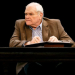 Brian Dennehy and Mia Farrow Give Their Regards to Broadway as Love Letters Opens