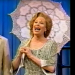 """Flashback Friday: Marin Mazzie Sings """"Our Children"""" as Ragtime's Original Mother"""