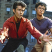 West Side Story to Return to Cinemas for Special Screenings