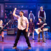 School of Rock Announces New Rush Ticket Policy