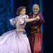 The King and I Extends Run Indefinitely at Lincoln Center's Vivian Beaumont Theater