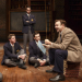 Classic Stage Company Adds Performance to Run of Dead Poets Society
