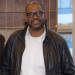 Forest Whitaker and Frank Wood Preview Broadway's Hughie