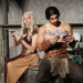 Game of Thrones: The Rock Musical — An Unauthorized Parody